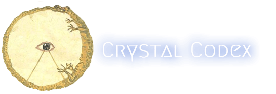 Crystal Codex